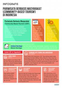 infografis-halaman-14