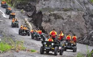 utama-1-hal-8-lava-tour-merapi-dikembangkan-pasca-erupsi-gunung-merapi-tahun-2006-dan-2010-foto-lavatourmerapi-blogspot-com